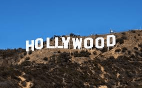 Early success? – Don't pack up for Hollywood just yet!