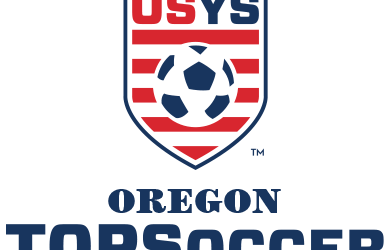 Eastside Timbers TOPSoccer Success – Virtually