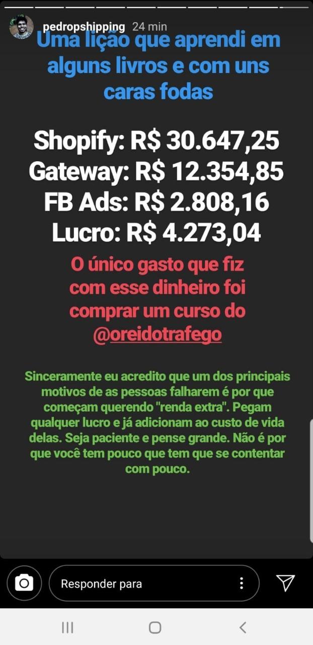 WhatsApp Image 2020-07-14 at 13.34.04