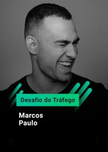 MarcosPaulo