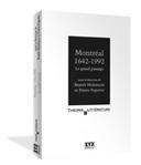 Montréal 1642-1992 (1994)