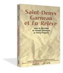 Saint-Denys Garneau et La Relève (1995)