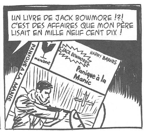 Philippe Girard, Tuer Vélazquez, 2009, p. 24, détail