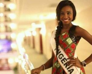 Ex Miss Anambra Beauty Queen Chidinma Okeke Opens Up On Sex Scandal