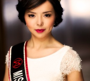 Miss World Pageant Silences Beauty Queen