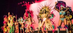 Jodie Hodgson Crowned Miss Caribbean UK 2016 oreime.com