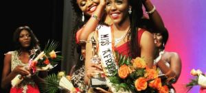 Hail Newly Crowned Miss Africa Idaho 2017 oreime.com pageant site