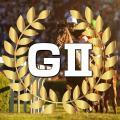 2021年 フローラステークス(G2) 出走予定馬&血統&想定ジョッキー