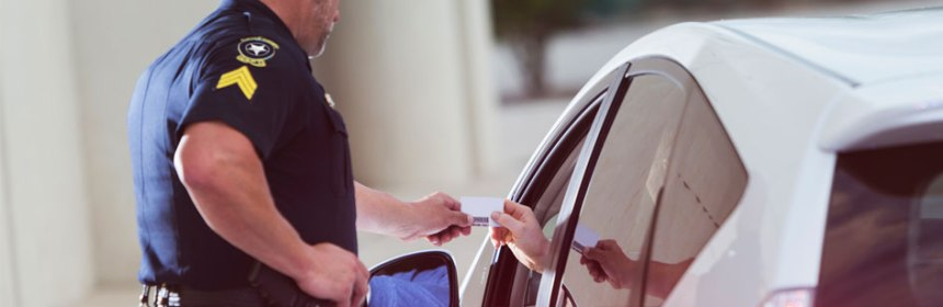 Tips On Dealing With Consequences Of Dui Oren Atias