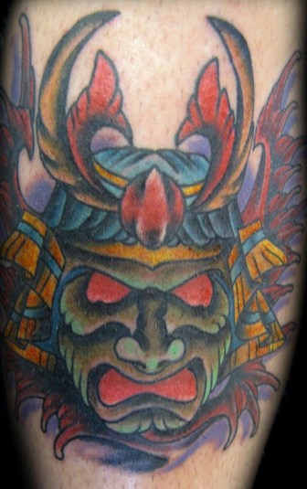 tattoo-warriortattoo42