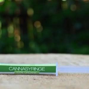 cannasyringe-3mg