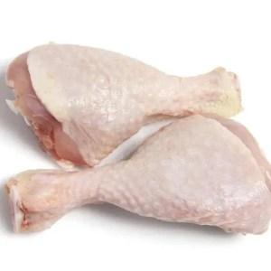 chicken-drumstick-5kg