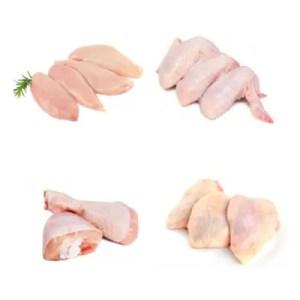 free-range-chicken-combo-1