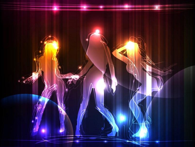 Ночные клубы Оренбурга