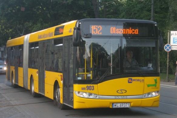 Solaris 18 903