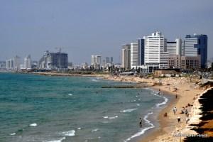 Tel AvivJune 1, 2010