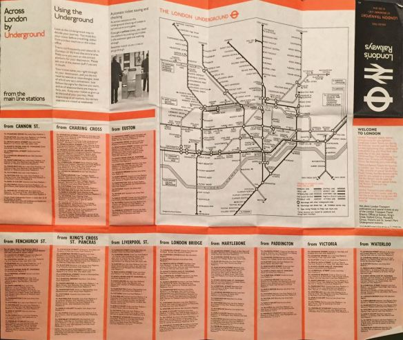london-underground-1973-map-english-3-t