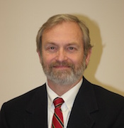 Joseph Kemnitz
