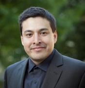 Jason W. Locasale