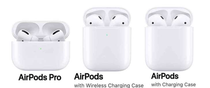 AirPods-wireless-charging-2