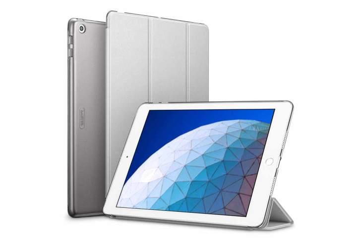 ESR iPad Air 2019 ケース