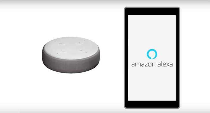 amazon-echo-dot-setup-image-3