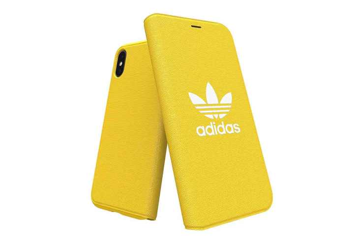 adidas-original-iPhone-X-XS-case