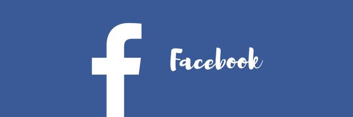 Facebook-image