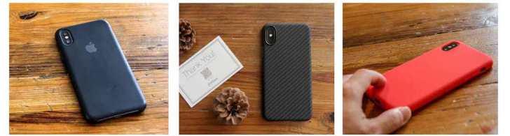 iphone-case-3-Pieces
