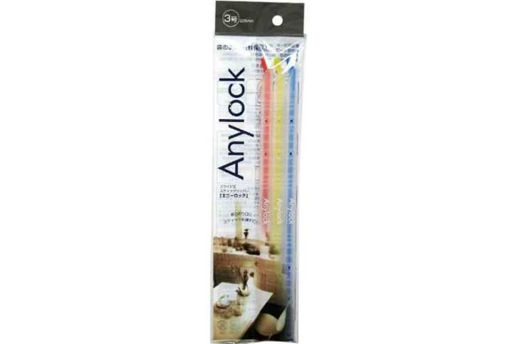 Anylock-clip-image