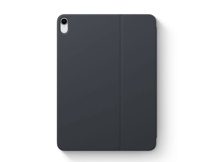 iPad-Pro-Smart-Keyboard-Folio-image-2