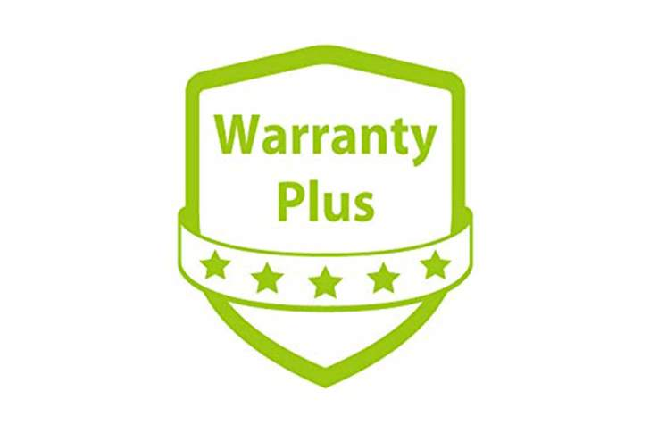 About product warranty