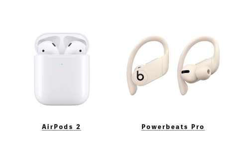 Powerbeats-ProとAirPods-2-イメージ