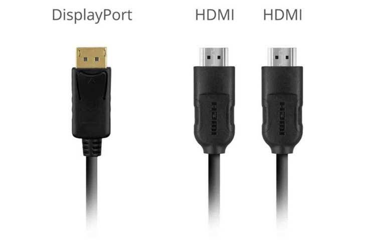 Display-Port-image