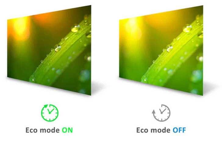 Eco-mode-image