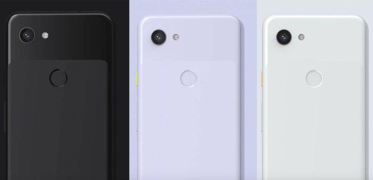 Pixel3a-color-image