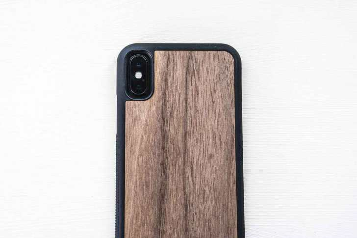 woodwe-iphone-case-11