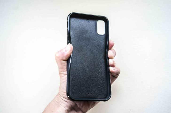 woodwe-iphone-case-3