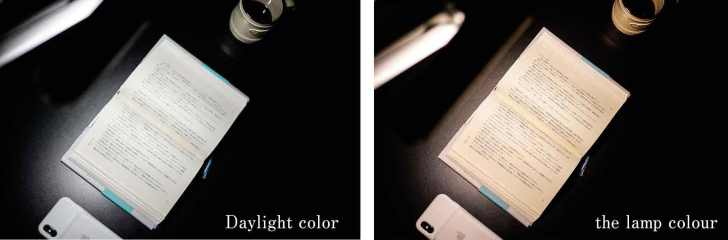 Color-temperature-comparison