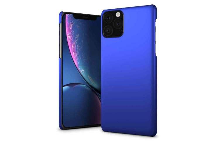 iphone-11-Slim-case