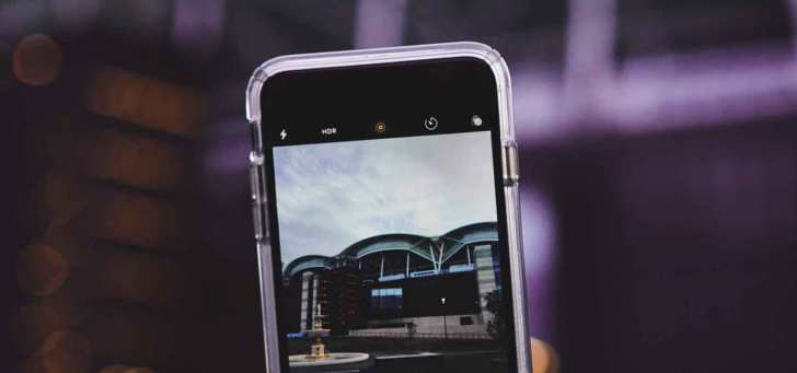 iphone-tpu-case-image