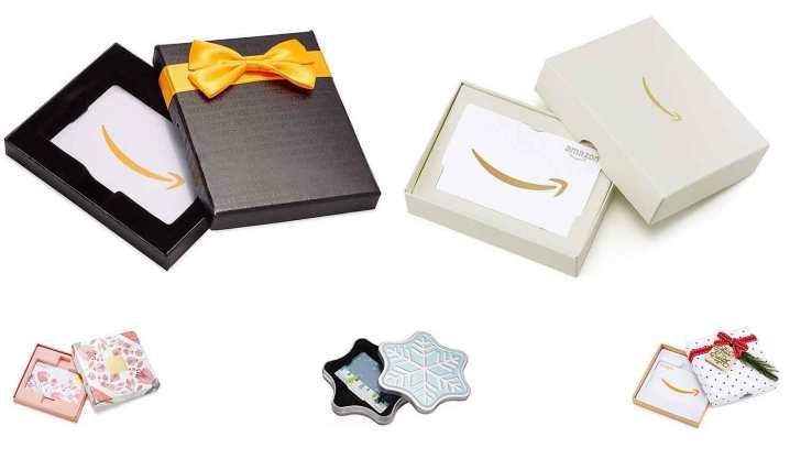 Amazon-Gift-Certificate-Box-Type-2