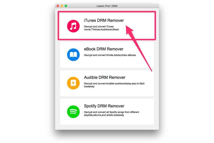 Click-iTunes-DRM-Remover