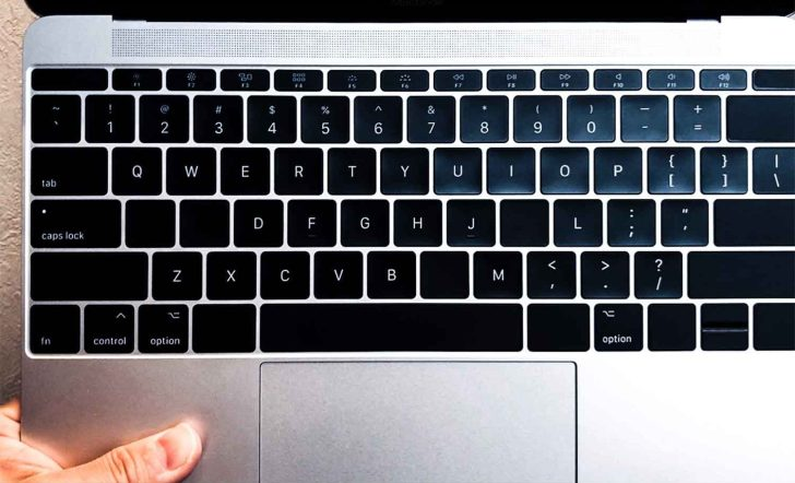 macbook-keyboard-seal-3