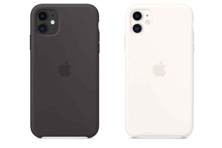 Apple-genuine-silicone-case-for-iPhone11-2
