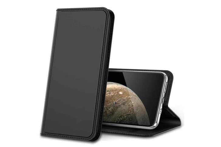 HOKONUI-iPhone11-notebook-type-case