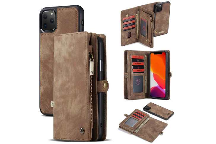 MQman-Multifunctional-iPhone11-Wallet-Notebook-Case