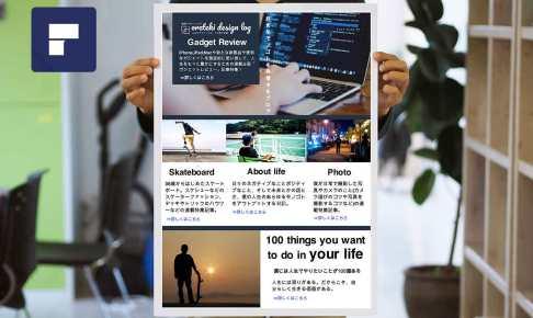 PDFelement-Thumbnail