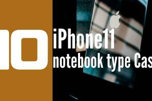 Phone-11-Pro-notebook-type-case,
