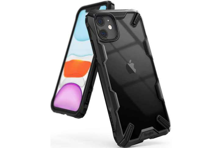 [Ringke]-iPhone11-case